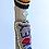 "Thumbnail: ""Smokey"", Cherice Harrison-Nelson's Giant Sticks honor Smokey Johnson and"