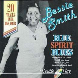 Bessie Blue Spirit.png