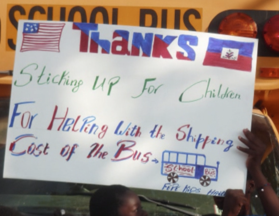 FEPE thanks ... school-bus sign .png