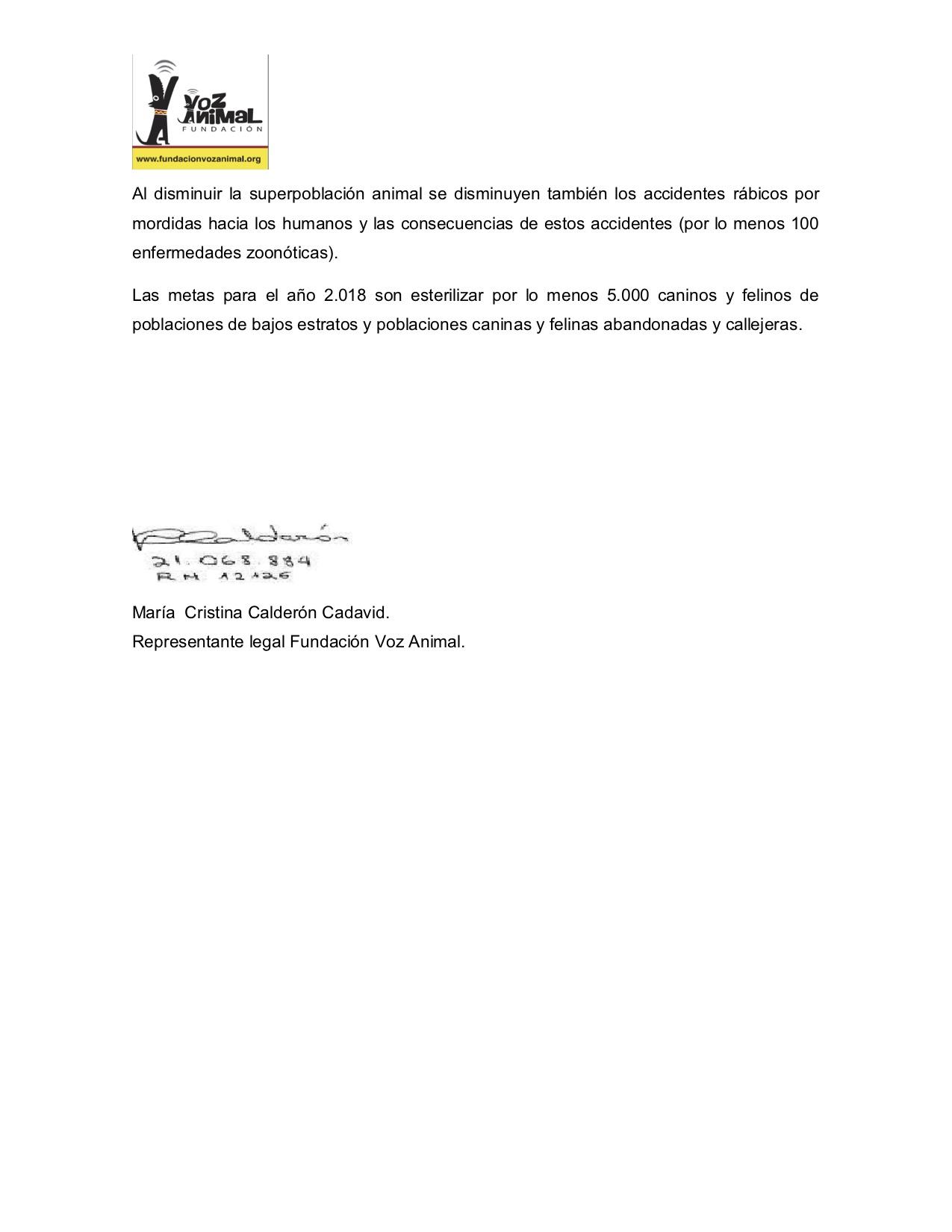INFORME DIAN VENTAJAS DE LA ESTERILIZACION 2