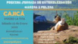 PRÓXIMA_JORNADA_DE_ESTERILIZACIÓN_CANI