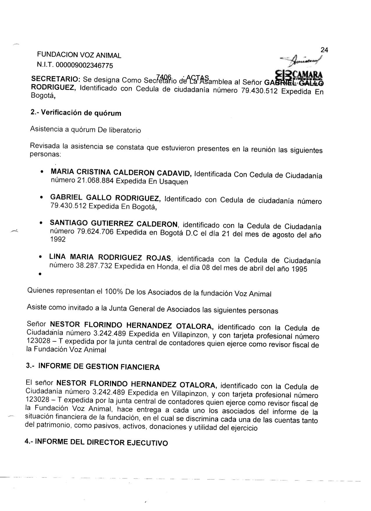 7. ACTA ASAMBLEA DE SOCIOS 2018 2