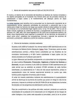 Captura de Pantalla 2021-03-27 a la(s) 6