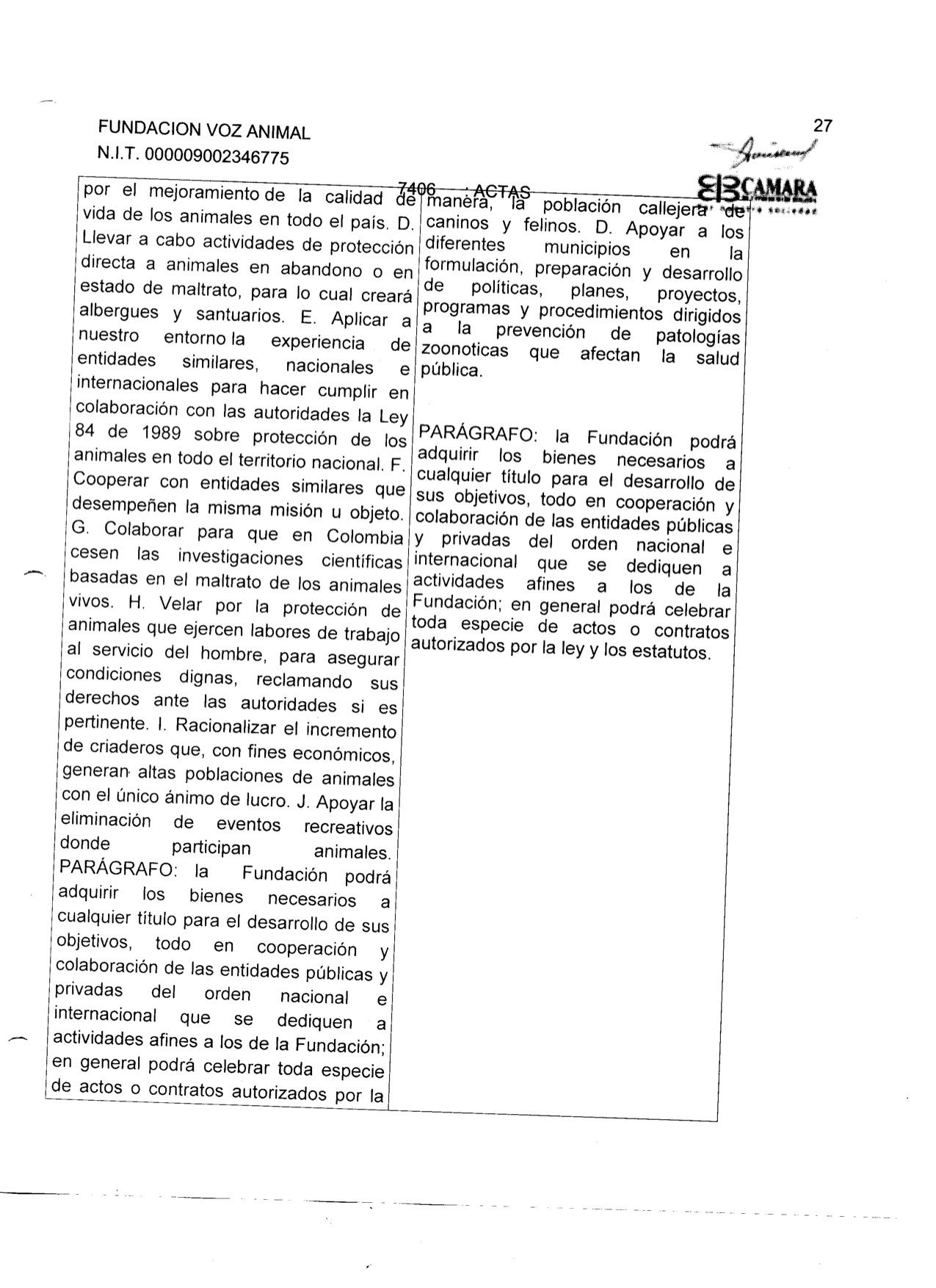 7. ACTA ASAMBLEA DE SOCIOS 2018 5