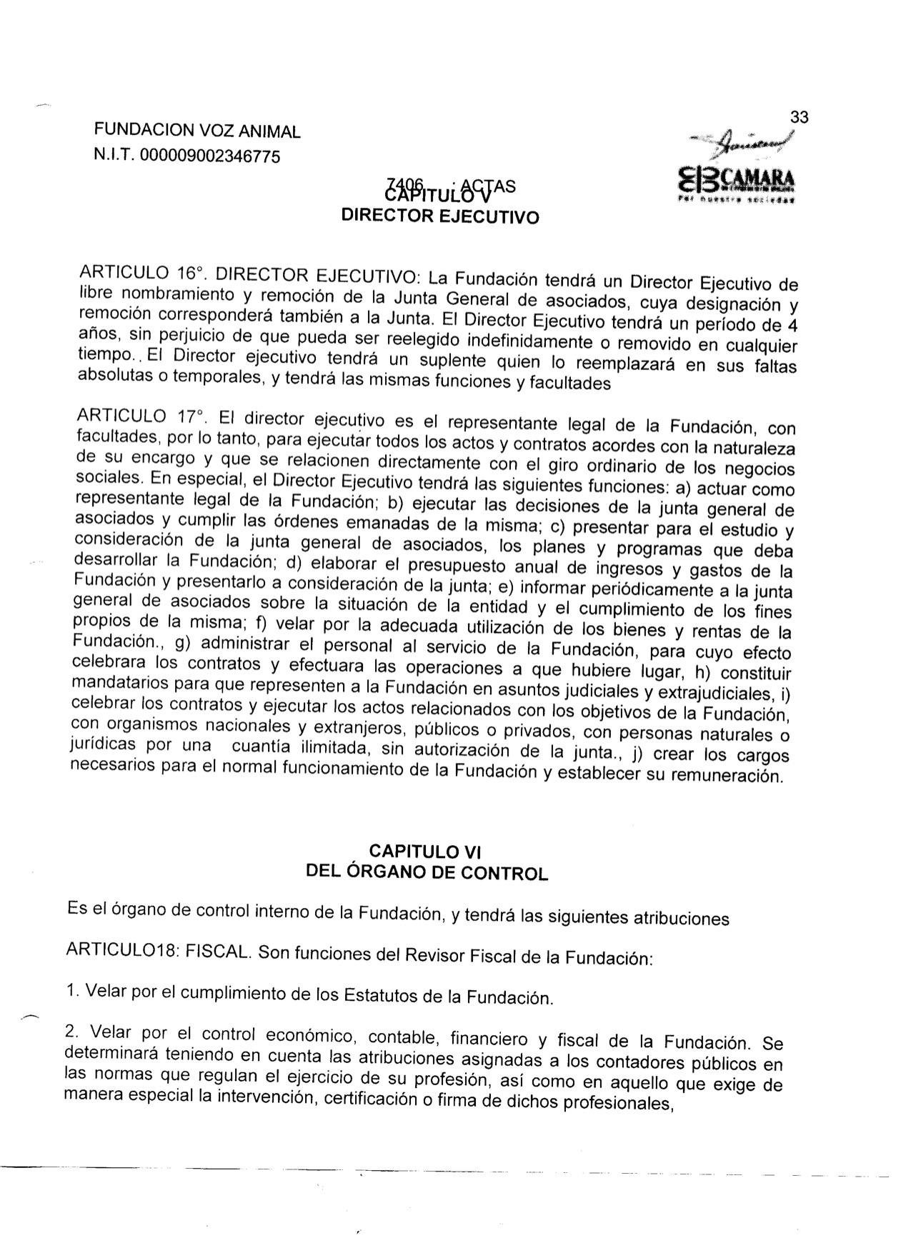 7. ACTA ASAMBLEA DE SOCIOS 2018 11