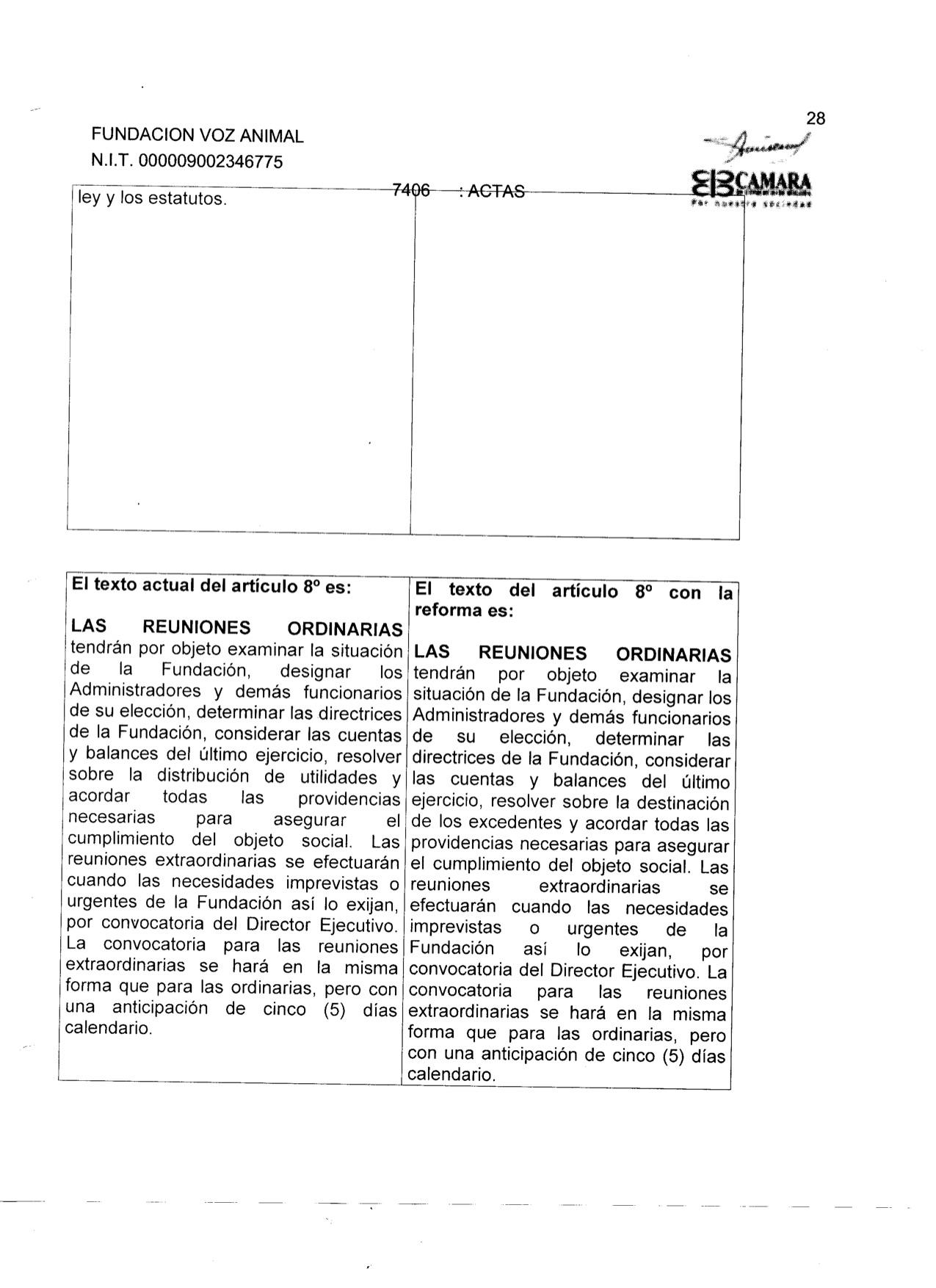 7. ACTA ASAMBLEA DE SOCIOS 2018 6