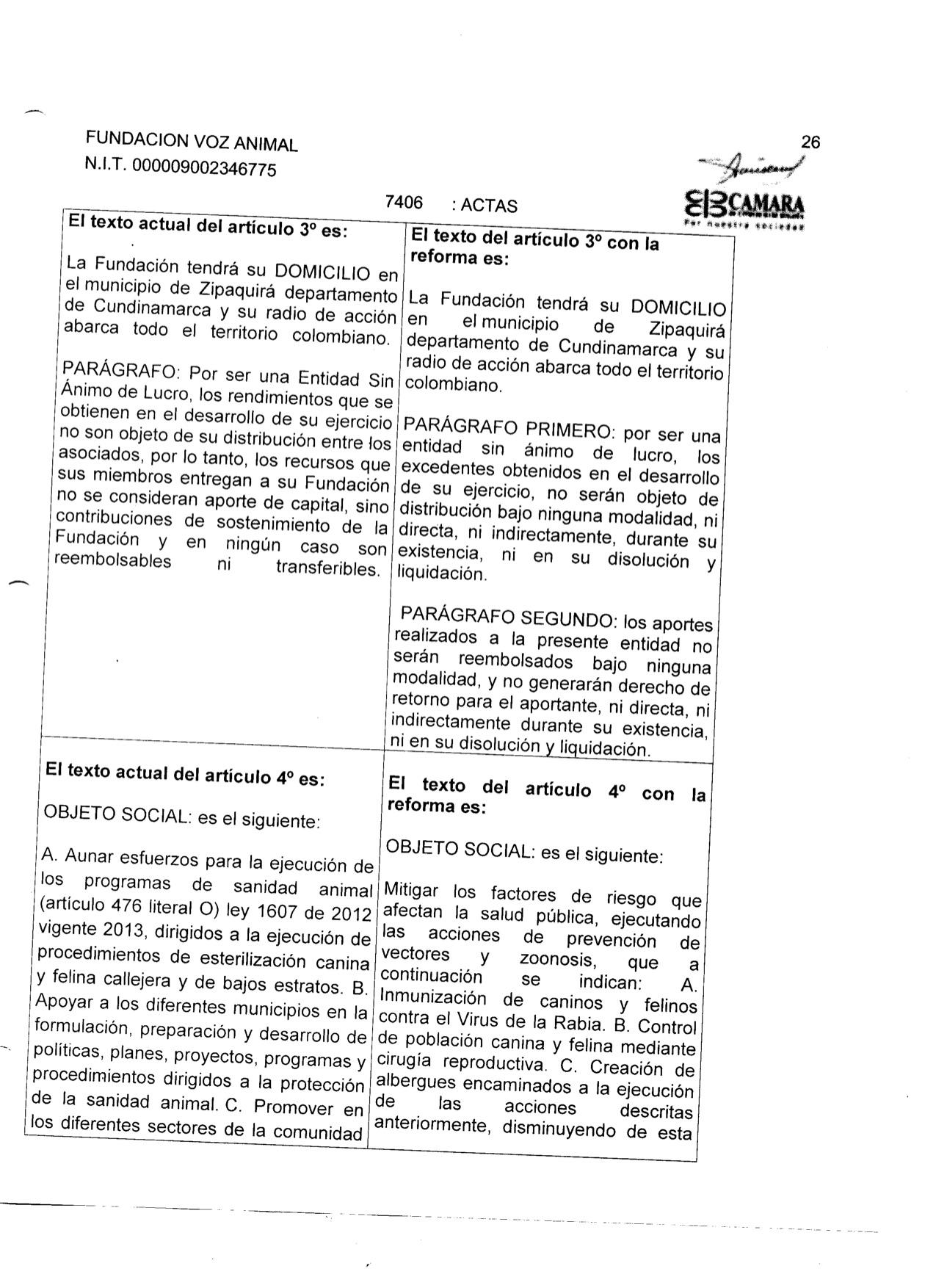 7. ACTA ASAMBLEA DE SOCIOS 2018 4
