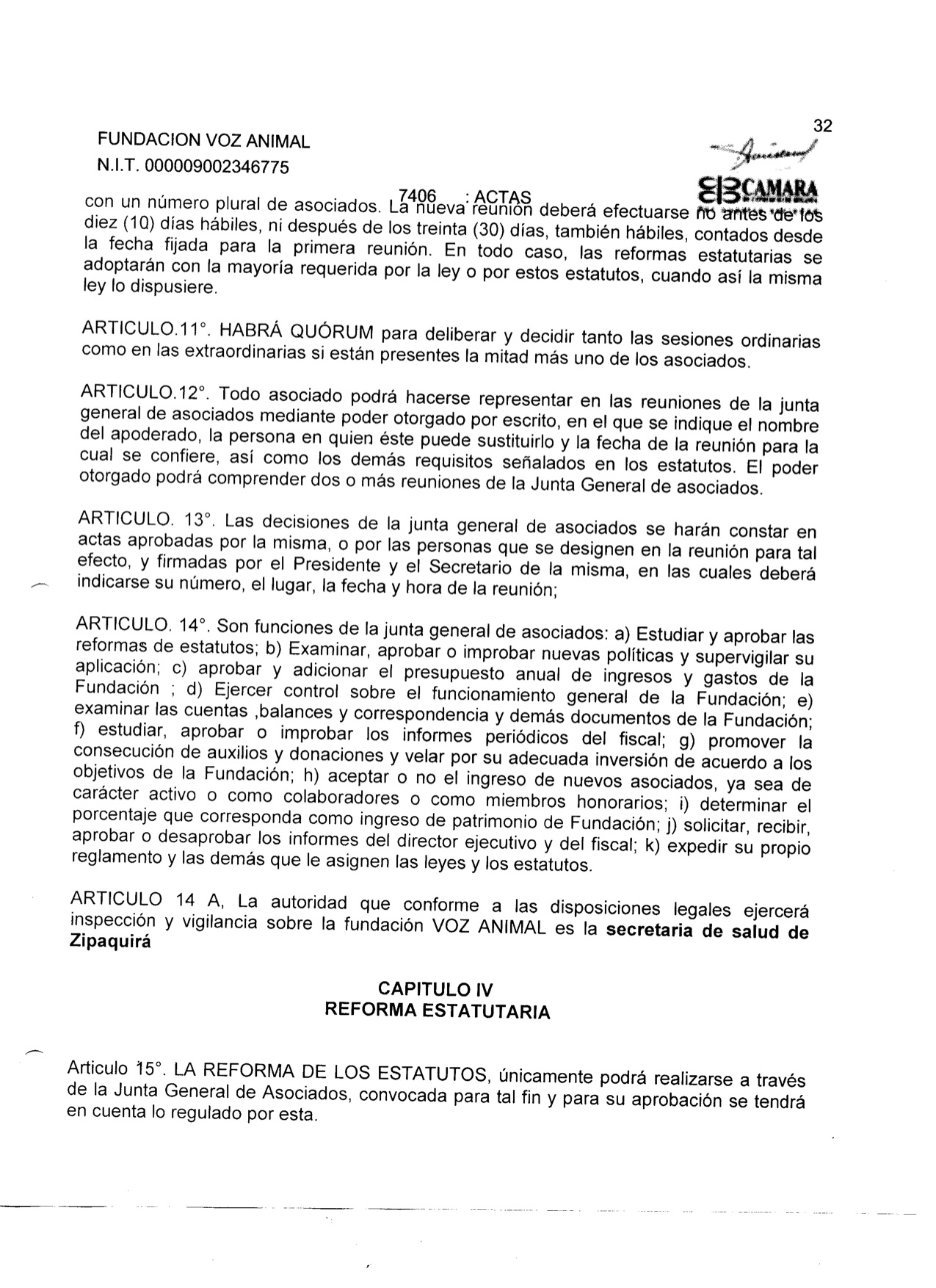 7. ACTA ASAMBLEA DE SOCIOS 2018 10