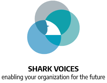 SHARKVoices.png