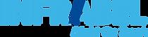 1024px-Infrabel_logo.svg.png