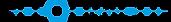 Logo_Vektor_Velofracht.png