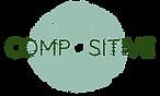 Compositive logo 03.06 - 2500X1500.png