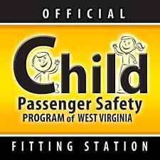 car seat logo.jpg