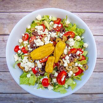 Classic Greek Salad.jpg