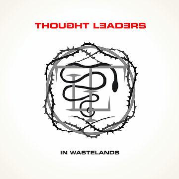 TL In Wastelands LP art7 copy2 AELV.jpg