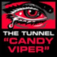 Tunnel_split_TT-600dpi.jpg