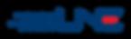 Logo_LNE_descripteur.png