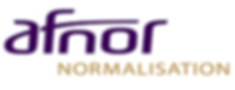 afnor logo.png
