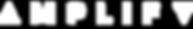 Logo white png.png