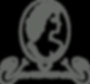 ATELIERVEVERL_Label_BELUGA.png