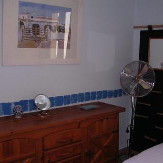 double bedroom 3.jpg