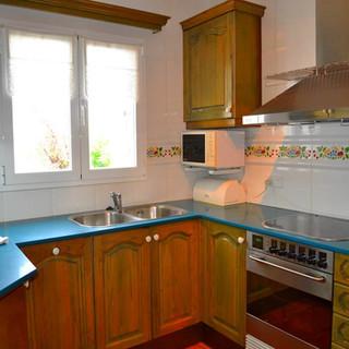 Villa 105 TS - S'Illot (6).jpg
