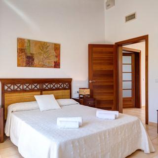 Villas_Menorca_Sur_Special_2.jpg