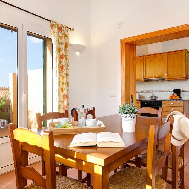 Villas_Menorca_Sur_2hab_17-1.jpg