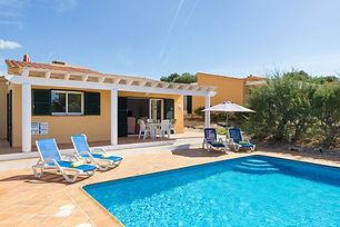 Villas_Menorca_Sur_2hab_5-1.jpg