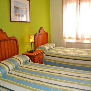 Villa 86 VARADERO (16).jpg