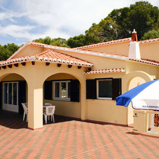 Villa 49 SJ (7).jpg