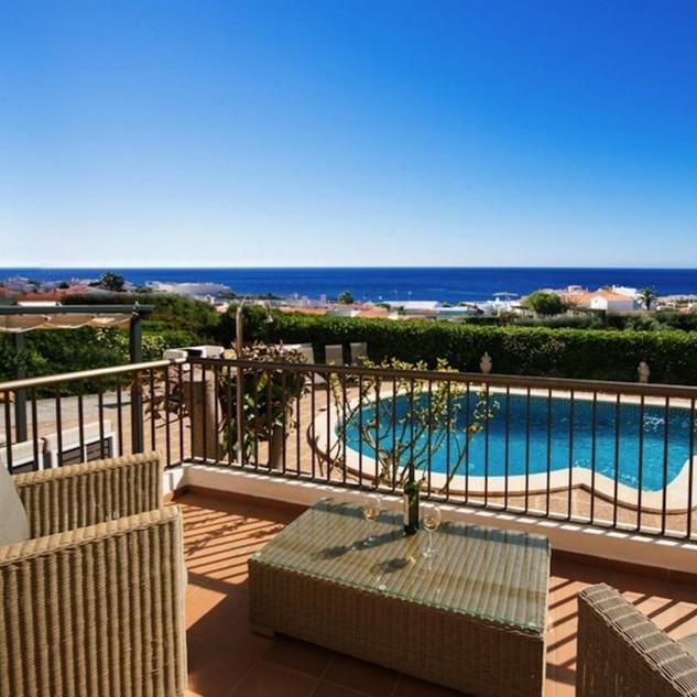 pool sea view.jpg