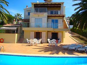 Villa 86 VARADERO (30).jpg