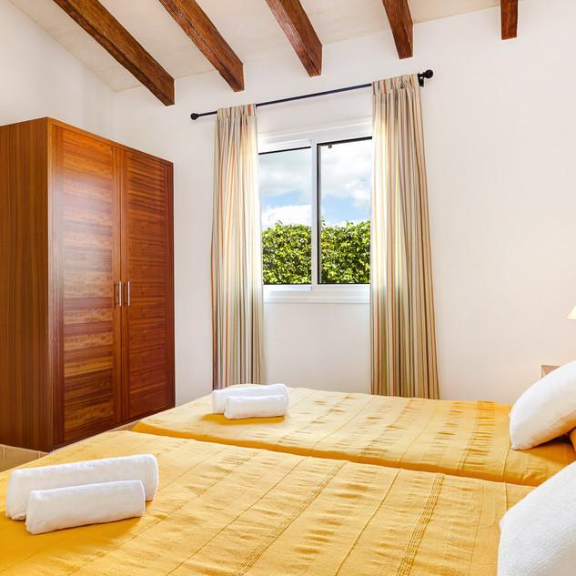 Villas_Menorca_Sur_Special_7.jpg
