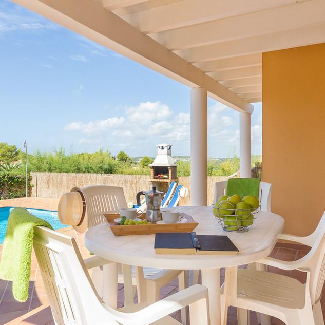 Villas_Menorca_Sur_2hab_1-1.jpg