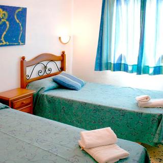 Villa 49 SJ (4).jpg
