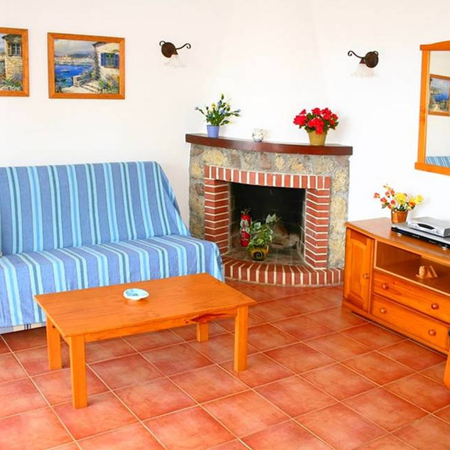 villa101bsj-maria5.fichaalojamiento.jpg