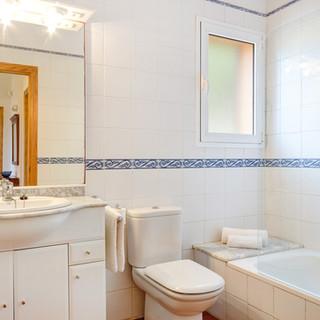 Villas_Menorca_Sur_2hab_25-1.jpg