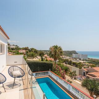 Villa Del Mar_28.jpg