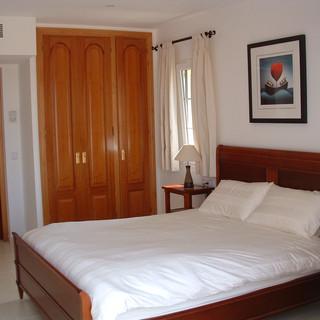 1st-bedroom---2.JPG