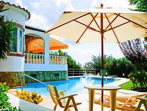 Villa 105 TS - S'Illot (3).jpg