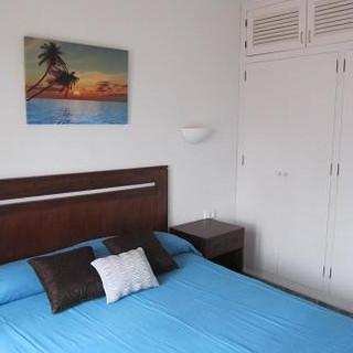 double bedroom 5.JPG