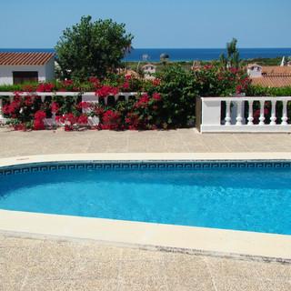 Villa 206 SJ - Isabel (21).jpg