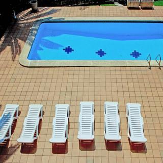 Villa 86 VARADERO (27).jpg