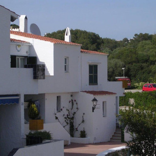 view of apartment 1.jpg