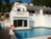 villa101asj-catalina(1)001.fichaalojamie