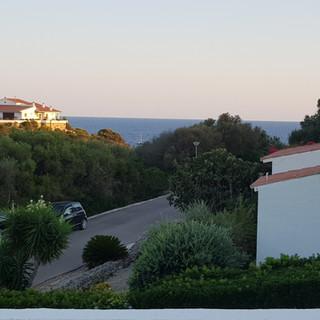 sea view.jpg
