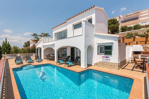Villa Del Mar_25.jpg
