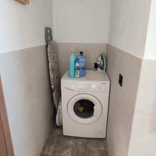 Cuarto lavadora.jpg
