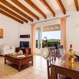 Villas_Menorca_Sur_Special_27.jpg